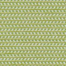Filigree Decorator Fabric by Kasmir