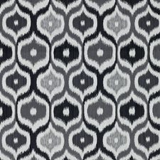 Tuxedo Decorator Fabric by RM Coco