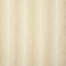Parchment Stripe Decorator Fabric by Pindler