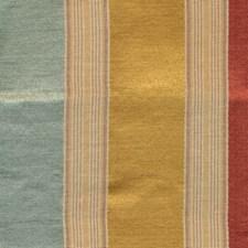 Caravan Decorator Fabric by Kasmir