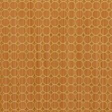 Nectarine Decorator Fabric by RM Coco