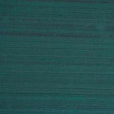 Aspen Decorator Fabric by RM Coco