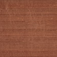 Copperstone Decorator Fabric by RM Coco