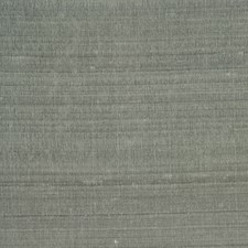 Shannon Decorator Fabric by RM Coco