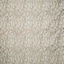 Rosegold Contemporary Decorator Fabric by Pindler