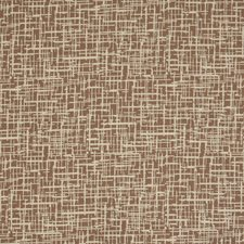 Coffee Decorator Fabric by Silver State