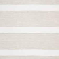 Cloud Stripe Decorator Fabric by Pindler