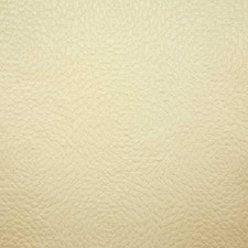 Cream Decorator Fabric by Pindler