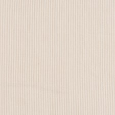 Parchme Stripes Decorator Fabric by Lee Jofa