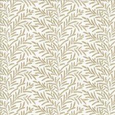 Patina Decorator Fabric by Kasmir