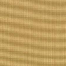 Honeycomb Decorator Fabric by Kasmir