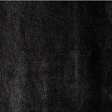 Black Pearl Metallic Decorator Fabric by Kravet