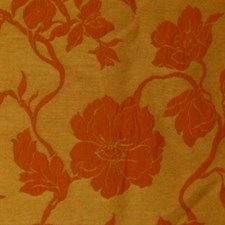 Old Brick Decorator Fabric by RM Coco