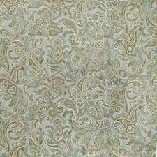Russo Paisley Bayside by Kasmir