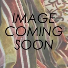 Lattice Scrollwork Decorator Fabric by RM Coco