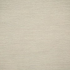 Travertine Decorator Fabric by Pindler