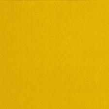 Sunshine Decorator Fabric by Kasmir