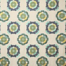 Tropic Decorator Fabric by Pindler