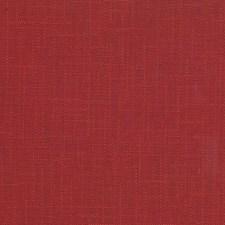 Dragon Red Decorator Fabric by Kasmir