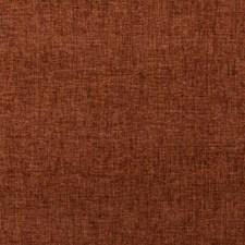 Rose Quartz Decorator Fabric by RM Coco