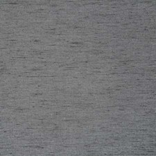 Flint Decorator Fabric by Pindler