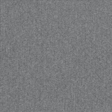 Twilight Decorator Fabric by Kasmir