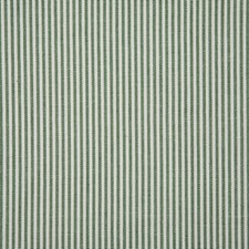 Spring Stripe Decorator Fabric by Pindler
