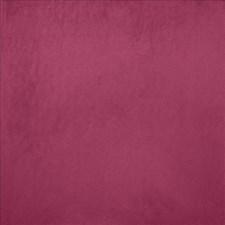 Raspberry Decorator Fabric by Kasmir