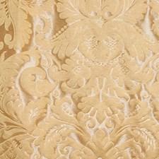 Mais Decorator Fabric by Scalamandre