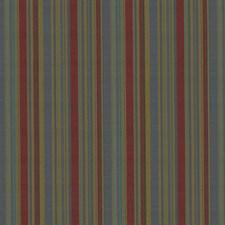 Britannia Decorator Fabric by Kasmir
