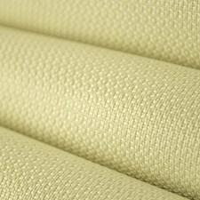 Lemongrass Decorator Fabric by RM Coco