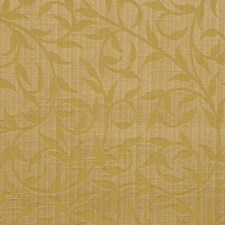 Bamboo Decorator Fabric by RM Coco