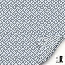 Sky Decorator Fabric by Kasmir