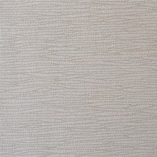 Nickel Contemporary Decorator Fabric by Kravet