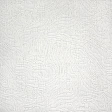 Snow Decorator Fabric by Silver State