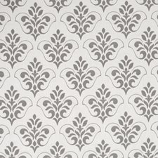 Sterling Decorator Fabric by Silver State