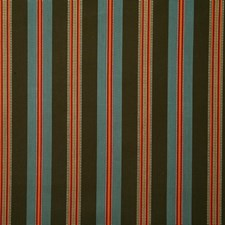 Mohave Stripe Decorator Fabric by Pindler