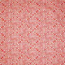 Flamingo Contemporary Decorator Fabric by Pindler