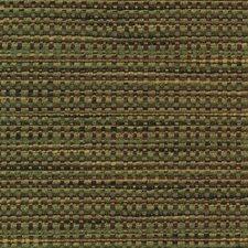 Gemstone Decorator Fabric by Kasmir
