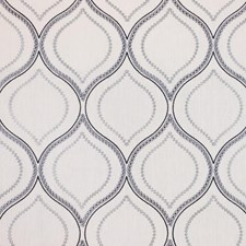 Domino Decorator Fabric by RM Coco