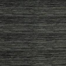 Nightfall Decorator Fabric by RM Coco