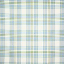 Lake Check Decorator Fabric by Pindler