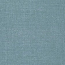 Bay Blue Decorator Fabric by RM Coco