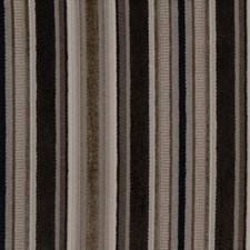 Multi Transitional Decorator Fabric by JF