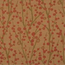 SHERIDAN 23J5083 by JF Fabrics