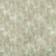 Watercress Modern Decorator Fabric by Kravet