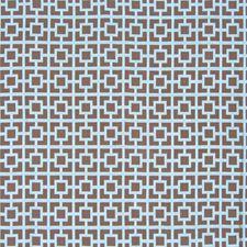 Reflection Decorator Fabric by Kasmir