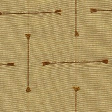 French Toast Decorator Fabric by RM Coco