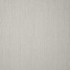 Fog Decorator Fabric by Pindler