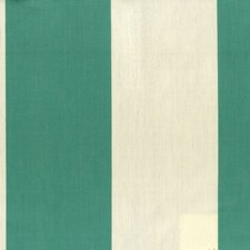 Teal Decorator Fabric by Stout